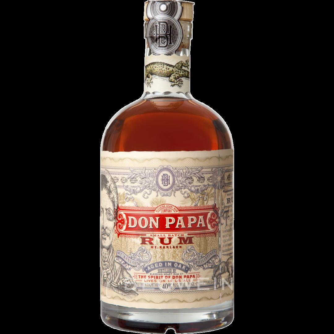 rum_don_papa