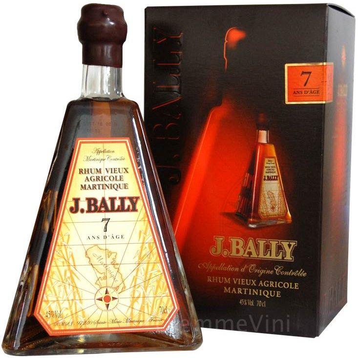 0-127d6731-735-Rum-Pyramid-Aoc-7-Anni-Bally