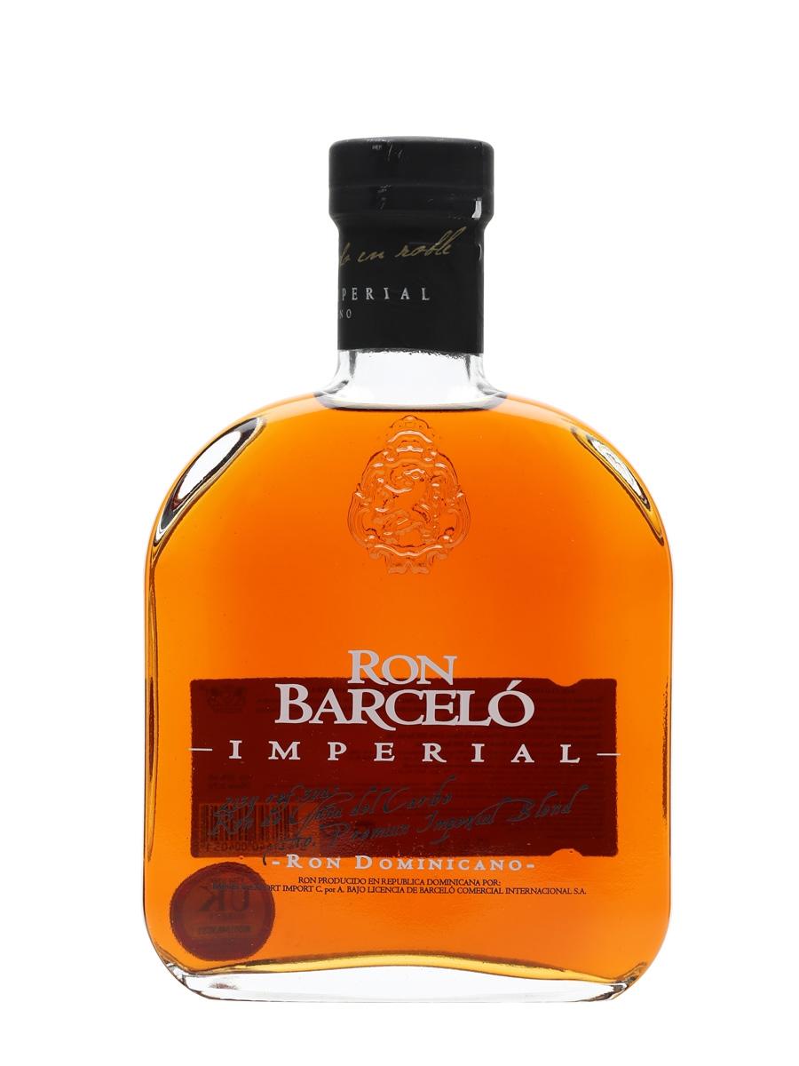 rum_bar4