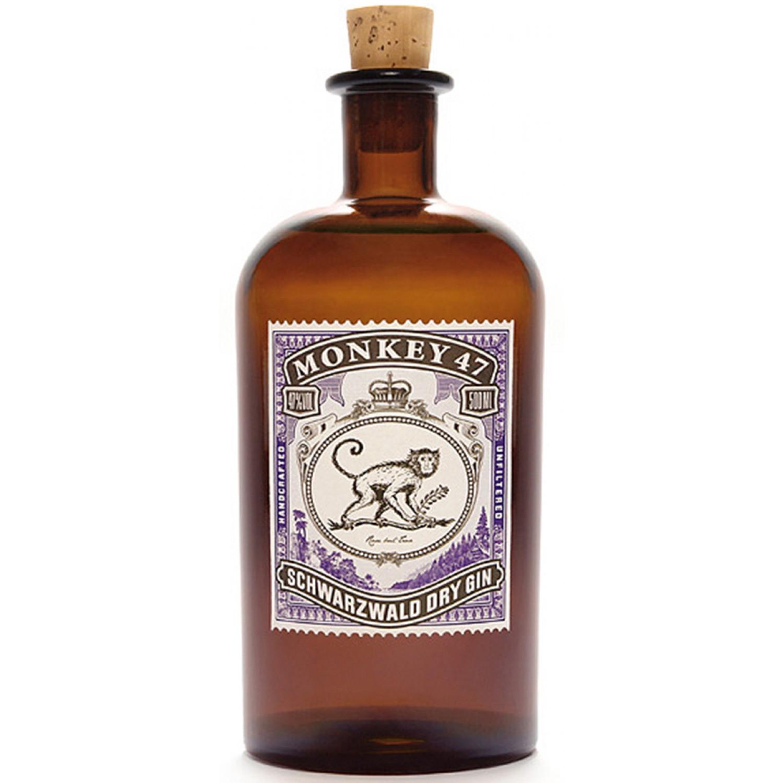 monkey-47-schwarzwald-dry-gin_doc