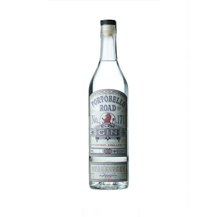 PORTOBELLO-ROAD-GIN-N-171-700-gin-bottiglia