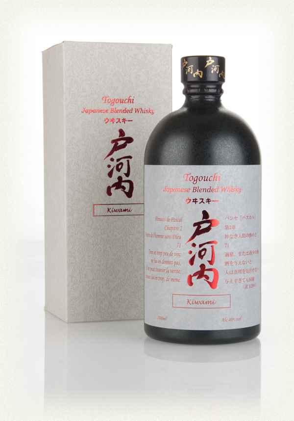 togouchi-kiwami-whisky